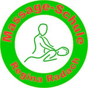 Massage Schule Radach
